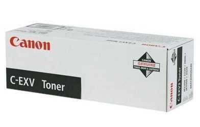 Тонер Canon CEXV29/Y/IRAC5035 (2802B002)