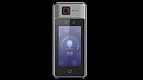 Тепловизор Hikvision DS-K1T671TM-3XF