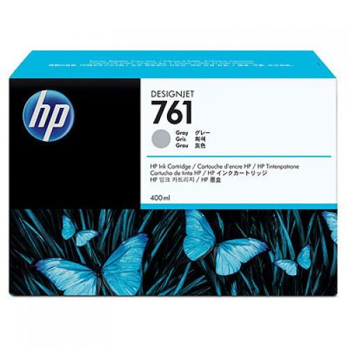 Картридж HP Europe CM995A (CM995A)