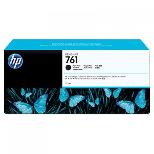 Картридж HP Europe CM997A (CM997A)