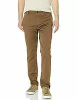 Levi's 511 Slim Мужские джинсы - A4