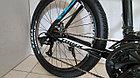 Велосипед Trinx K016, 21 рама, 26 колеса. Kaspi RED. Рассрочка., фото 5