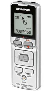 Диктофон Olympus VN-7500
