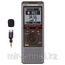 Диктофон Olympus VN-731PC 2Gb