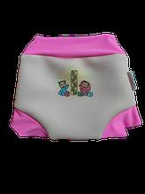 Подгузники для бассейна детки