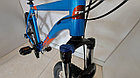 Велосипед Trinx M500 21 рама - классный байк! Рассрочка. Kaspi RED, фото 4