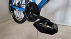 Велосипед Trinx M500 21 рама - классный байк! Рассрочка. Kaspi RED, фото 5