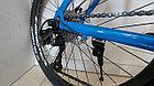 Велосипед Trinx M500 21 рама - классный байк! Рассрочка. Kaspi RED, фото 6