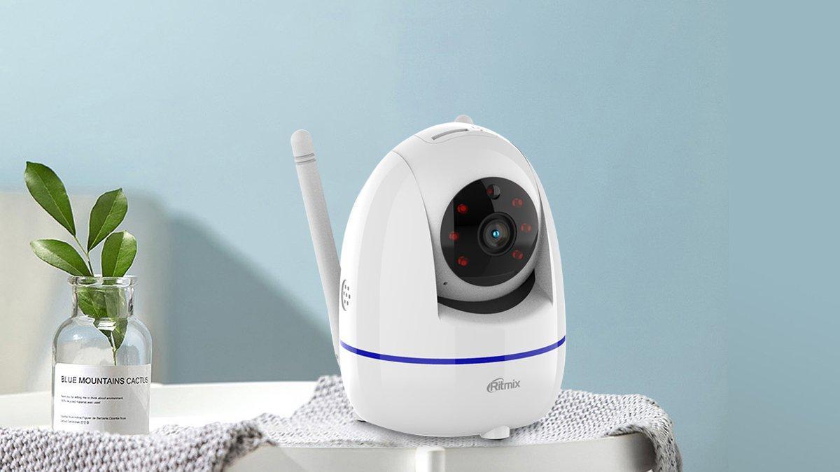 Камеры для видео наблюдения