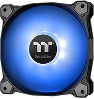 Вентилятор для корпуса Thermaltake Pure A12 LED Blue  CL-F109-PL12BU-A