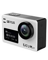 Экшн-камера SJCAM SJ8 plus white