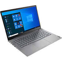 Ноутбук Lenovo Thinkbook (Gen2) 14 0'  (20VD00CNRU)