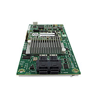RAID-контроллер Supermicro AOM-S3108M-H8