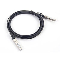 Кабель интерфейсный SFP+ Supermicro CBL-0349L  5M