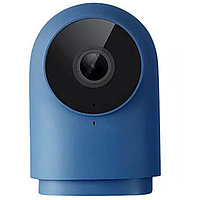 IP-камера AQARA G2H Camera