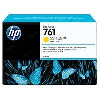Картридж HP Europe CM992A (CM992A)
