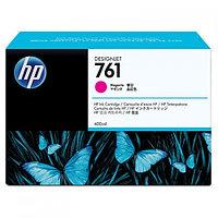 Картридж HP Europe CM993A (CM993A)