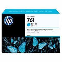 Картридж HP Europe CM994A (CM994A)