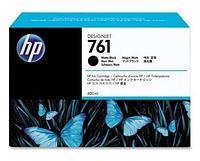 Картридж HP Europe CM991A (CM991A)