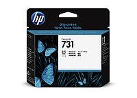 Печатающая головка HP Europe P2V27A (P2V27A)