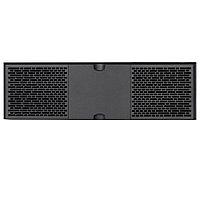 Модуль батарей HP Enterprise G2 R8000 3U Rackmount WW (Q7G15A)