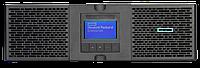 ИБП HP Enterprise G2 R6000/60309 (Q7G11A)