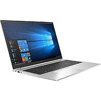 Ноутбук HP Europe EliteBook 850 G7 (10U45EA#ACB)