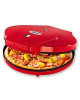 Пицца мейкер PRINCESS-115000