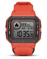 """Смарт часы Amazfit Neo A2001 Экран 1 2"""" Красный"""