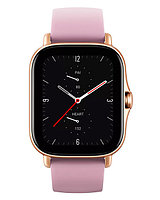 Смарт часы Amazfit GTS 2e A2021 Сиреневый
