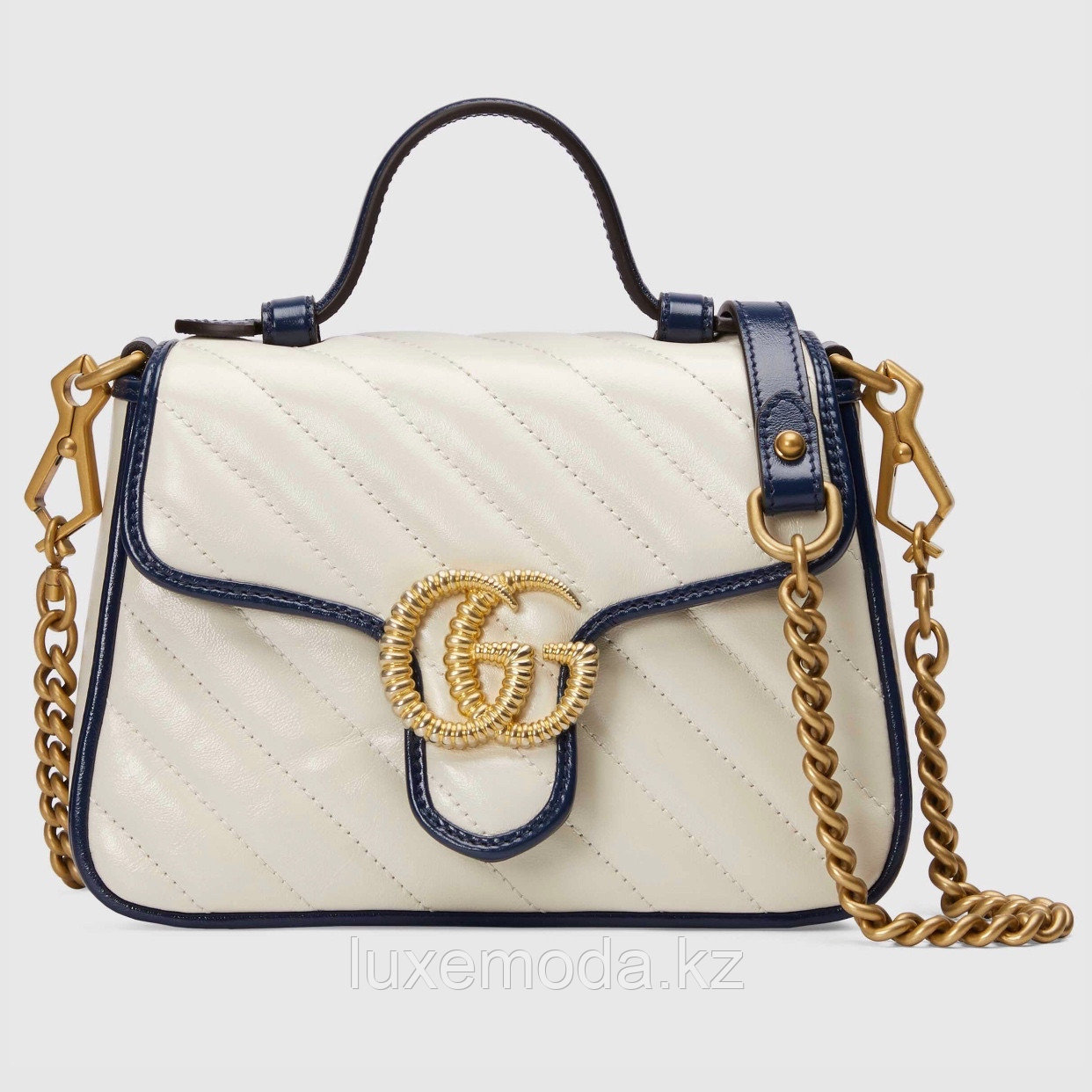 Сумка Gucci GG Marmont