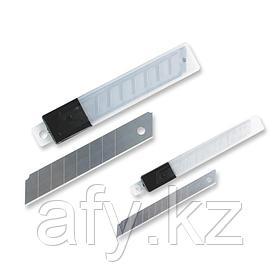 Лезвие для ножа маленькое