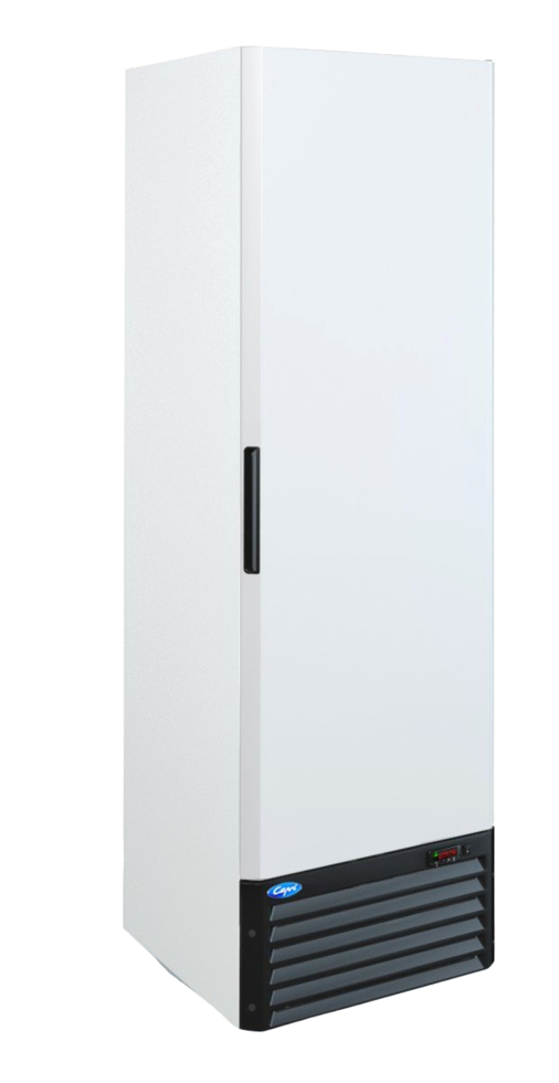 Холодильный шкаф Капри 0,5УМ