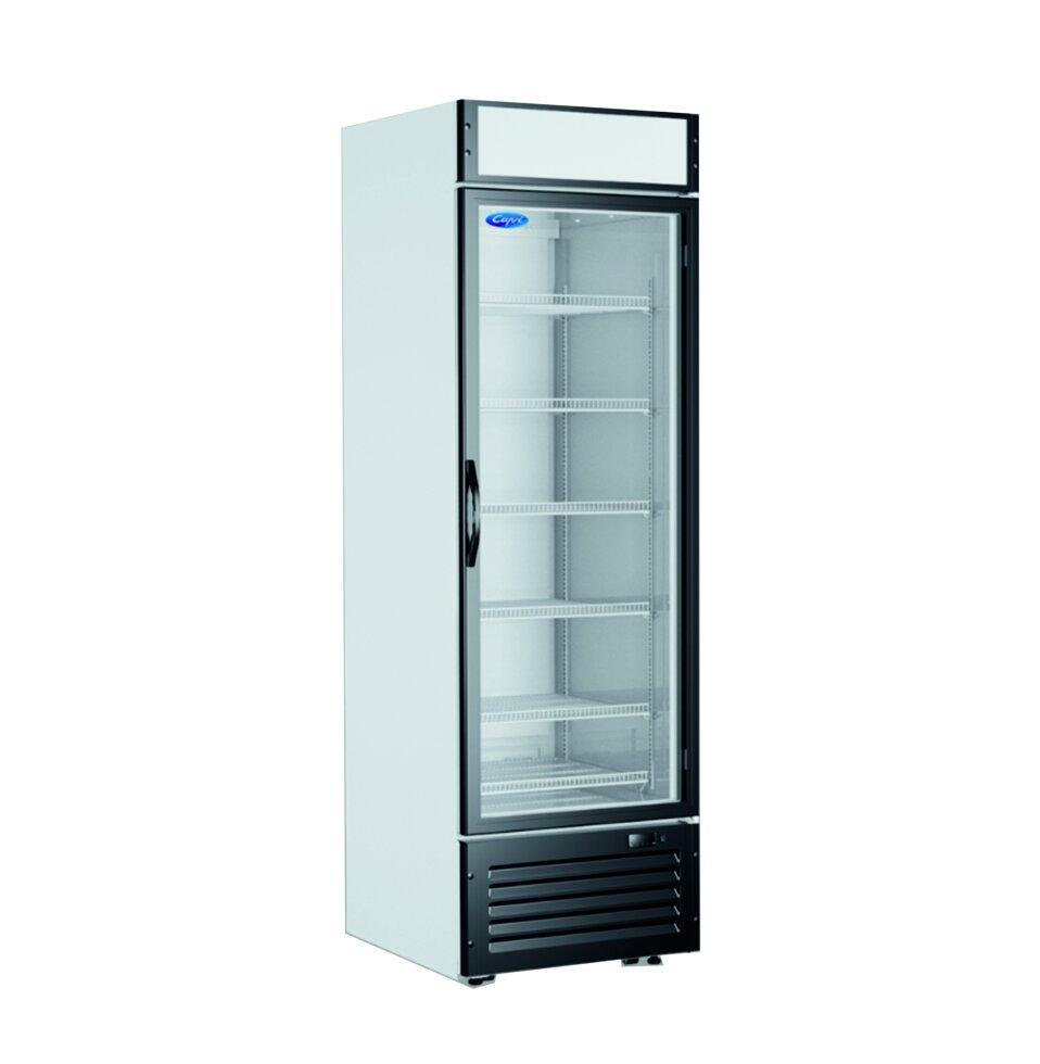 Холодильный шкаф Капри 0,5НСК
