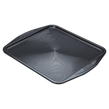 Противень для запекания квадратный Ultimum 30×30 см