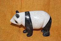 Панда сувенир