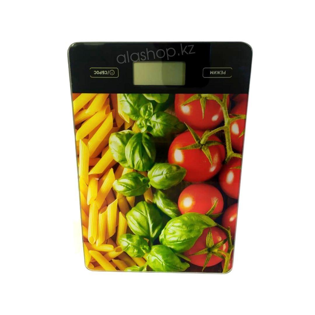 Весы кухонные в ассортименте