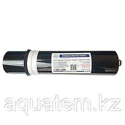 Мембрана обратноосмотическая  AWRO 3013-600 AQUATEM