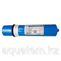 Мембрана обратного осмоса ULP 3013-400 AQUATEM