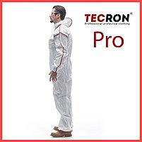 Одноразовый комбинезон TECRON™ Pro, фото 3