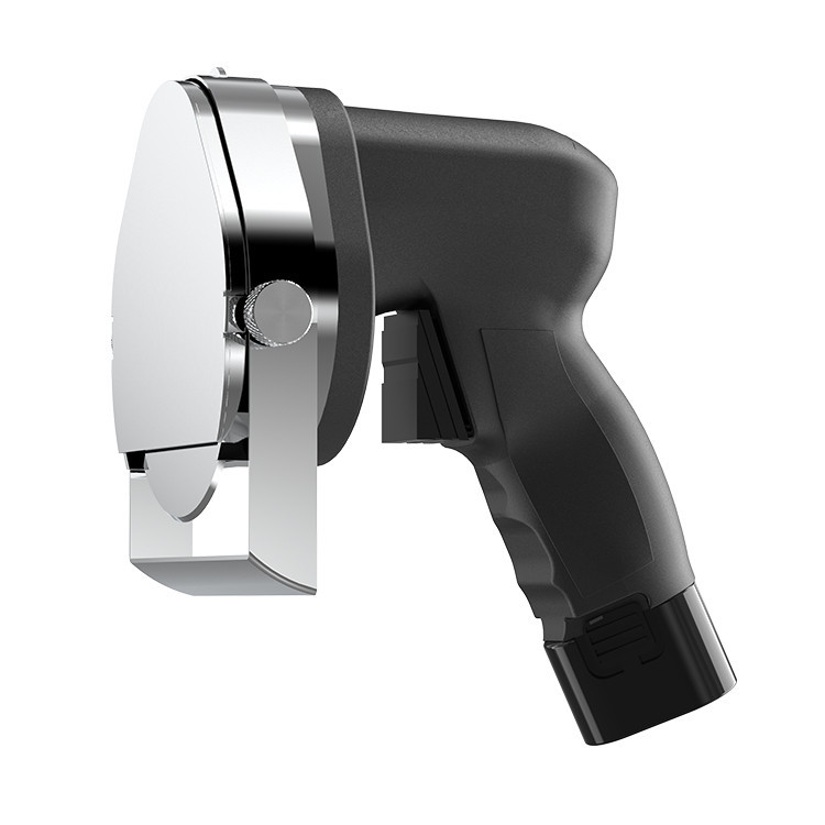 Нож для донера электрический с аккумулятором
