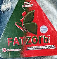 Фатзорб треугольник для похудения оптом и в розницу