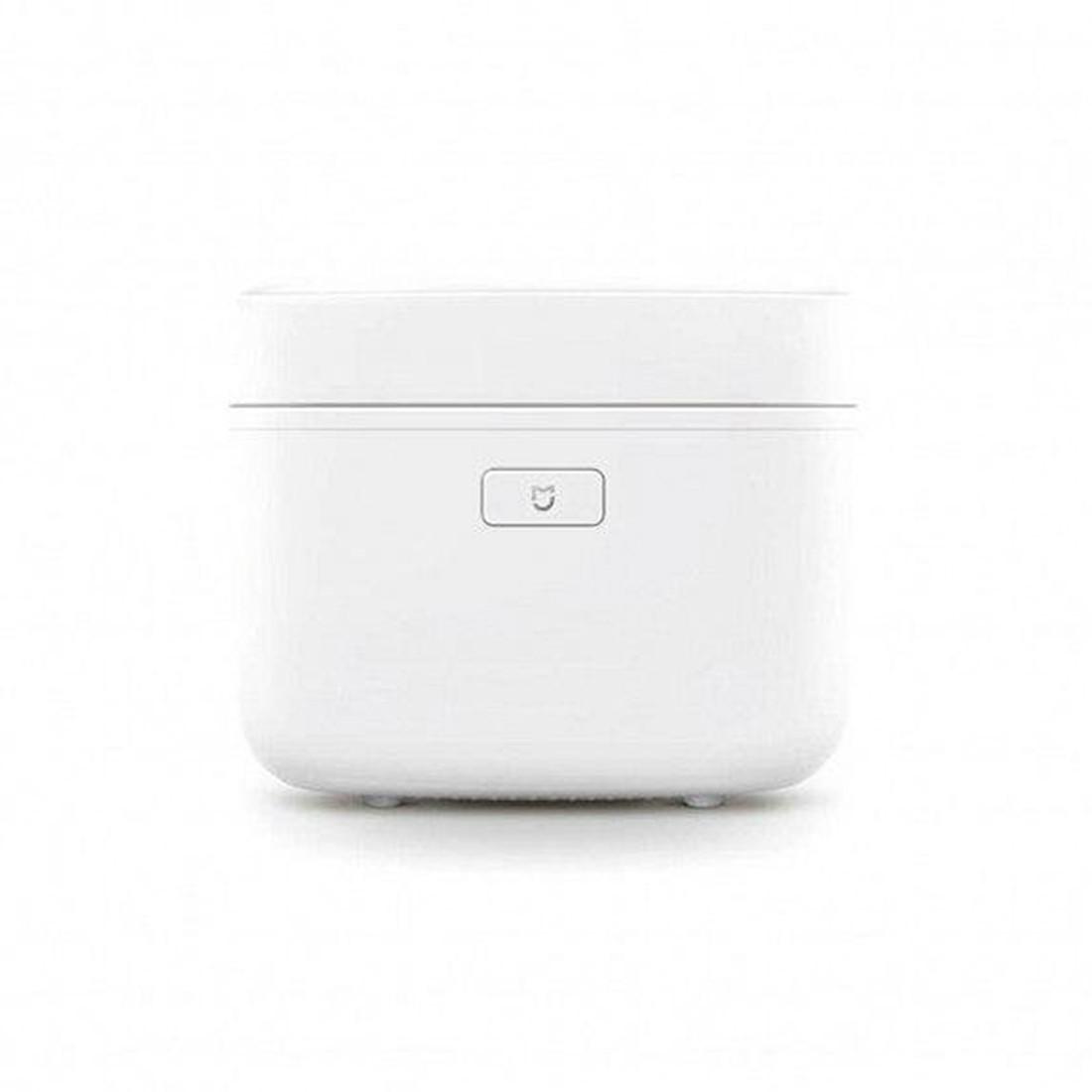 Рисоварка-мультиварка MIJIA Induction Heating Rice Cooker (IHFB01CM) Белый
