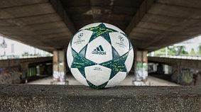 Мячи футзал