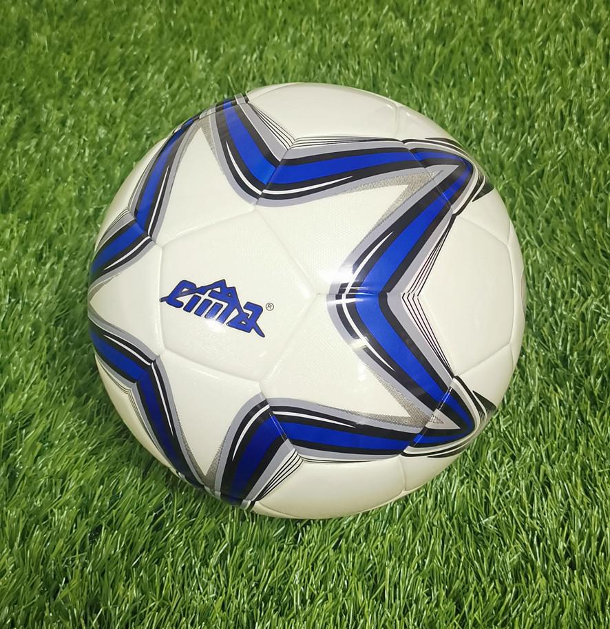 Футбольный мяч CIMA