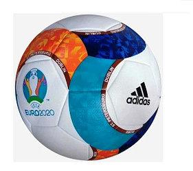 Мяч футбольный Adidas Euro 2020 Dublin
