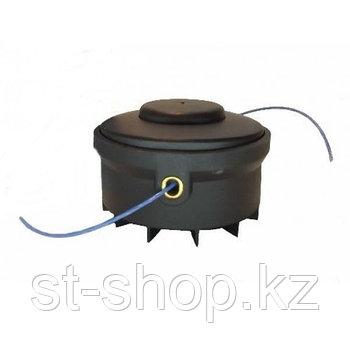Косильная головка 40087102100 STIHL AutoCut 2-2 для триммеров FSE 52, FSA 56