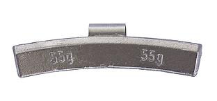 Груз 55 гр (ст.)