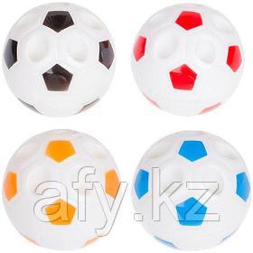 Точилка XL385 мяч
