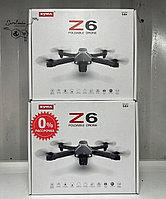 Квадрокоптер Syma Z6 с камерой